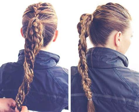 50 french braid hairstyles 50 french braid hairstyles for girls