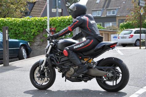 Bmw Motorrad H Ndler D Sseldorf by 1 Italo Day D 252 Sseldorf In Der Classic Remise Motorrad
