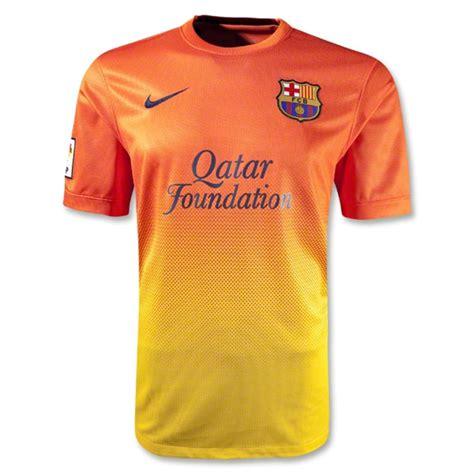 Jersey Kw Hk Junior Grade Aa Arsenal Away 20142015 jual jersey jersey adidas grade ori grosir baju barcelona jersey barcelona fc