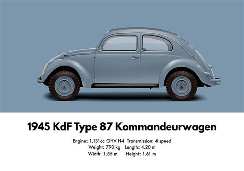 volkswagen beetle 1940 98 best images about 1940 s vw beetle on pinterest vw