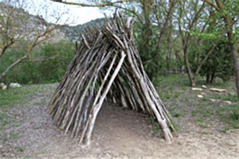 hutte nomade habitat habitation pr 233 histoire hommes pr 233 historiques