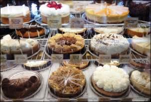 Cheesecake Factory Restaurants Around The World The Cheesecake Factory