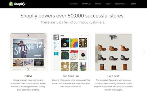 shopify themes store help open online stores as a shopify partner tylercruz
