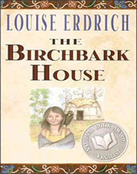 Birchbark House Lesson Plans The Birchbark House Lesson Plans Find House Plans