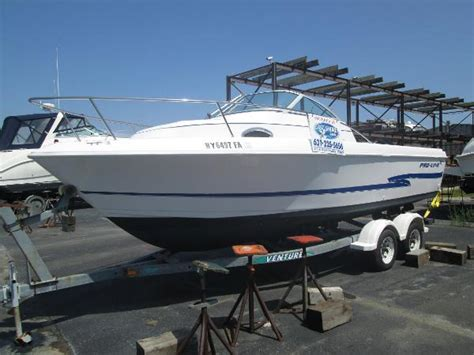 east shore marine boats for sale east shore marine boats for sale boats