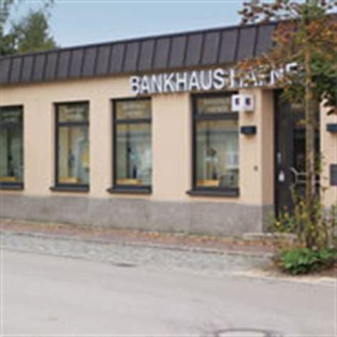 Bankverbindungen Marktgemeinde Dinkelscherben