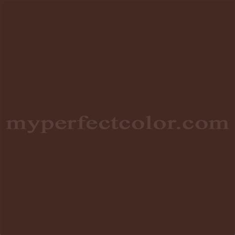 colors that match brown kaycan kc6 chocolate brown match paint colors