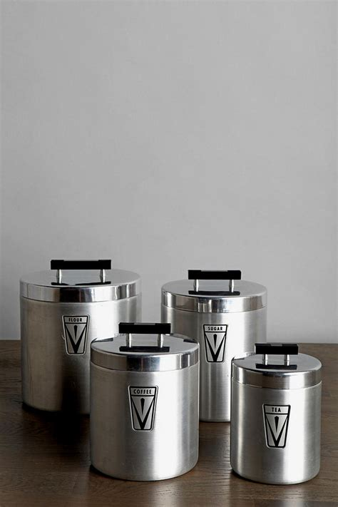 dillards kitchen canisters 100 dillards kitchen canisters 13 one rule