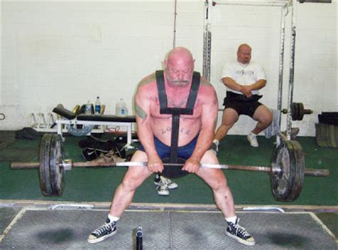westside barbell bench fitness weight training louie simmons westside barbell