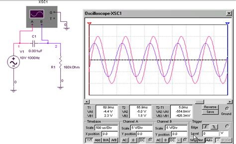 measure voltage across resistor with oscilloscope measuring voltage across resistor oscilloscope 28 images how to use an oscilloscope learn