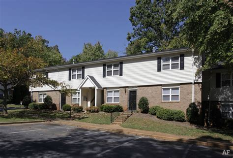 2 Bed 2 Bath Apartment For Rent Timbercreek Apts Spartanburg Sc Apartment Finder