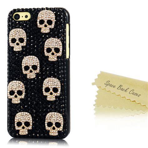 Handmade Bling Phone Cases - luxury rhinestone bling handmade cell