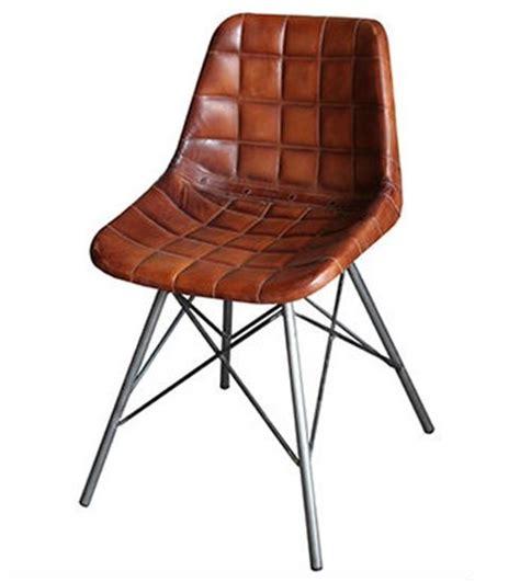 vintage stoel austerlitz meer dan 1000 idee 235 n over vintage metalen stoelen op