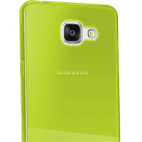 Army Samsung A5 2016 A510 glossy tpu gel for samsung galaxy a5 sm a510 2016 skin cover screen prot