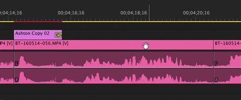 adobe premiere pro zoom in on clip an in depth look at the adobe premiere pro editing tools