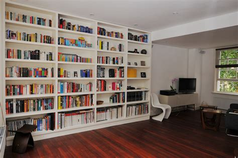 whole wall bookshelves ivan miksovic 100 feedback carpenter joiner in harlow