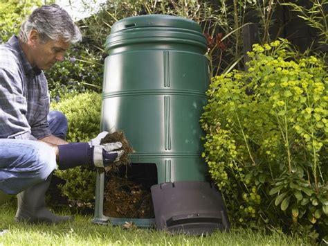 concime per giardino concimi naturali giardino concime naturale fertilizzante