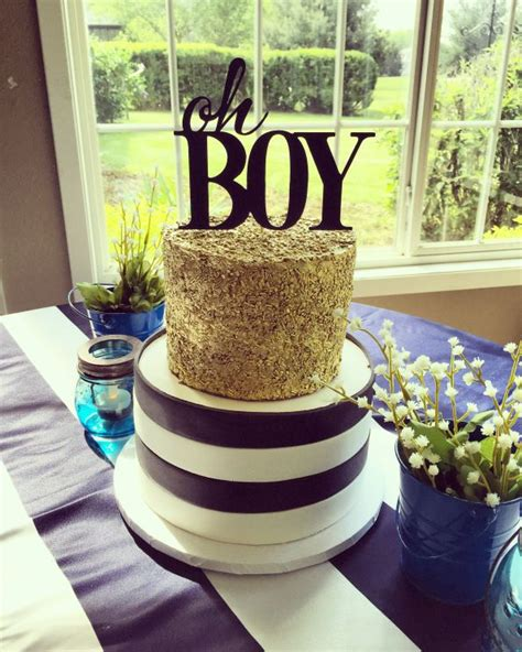 Black And White Themed Baby Shower by Best 25 White Baby Showers Ideas On