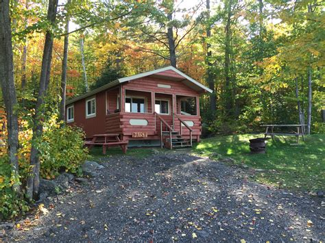 beautiful cottages pictures mattawa adventure c ontario holiday atving fishing