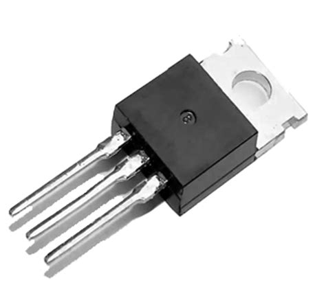 transistor used in computers generation of computers management study mso enhance your knowledge