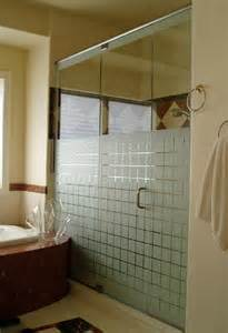custom made glass shower doors chicago custom glass shower doors chicago custom glass
