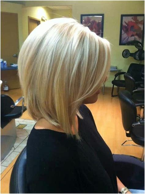 classic medium length bob hairstyles popular haircuts
