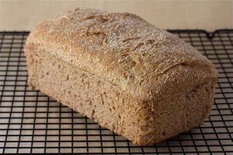 whole grain unleavened bread 5 reasons you should always go whole wheat