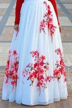 sri lankan frocks designs  girls fashion  pinterest