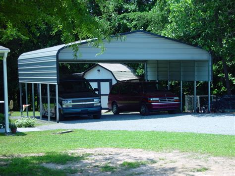 3 Car Carport Price Carports Three Car Carports 3 Car Carports