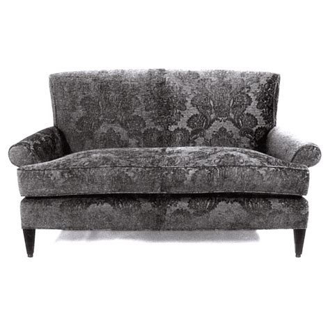 stewart couch stewart furniture 173 roberts sofa