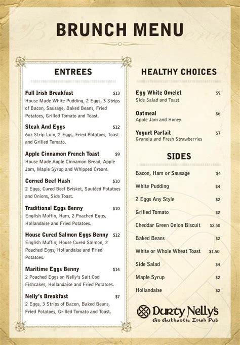 brunch menu ideas brunch menu 28 images brunch menu riviera supper