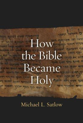Holy Bible Mosaic Nlt 1599 geneva bible the holy scriptures contained in the