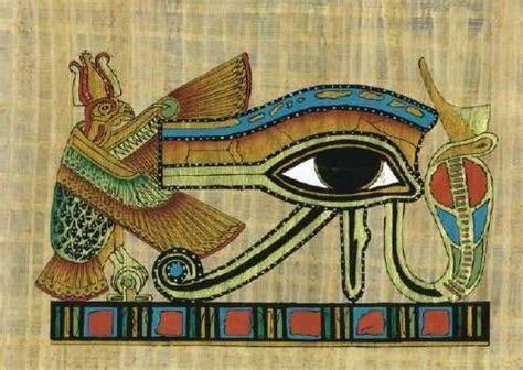imagenes pinturas egipcias coincidencias entre mitos egipcios y la biblia
