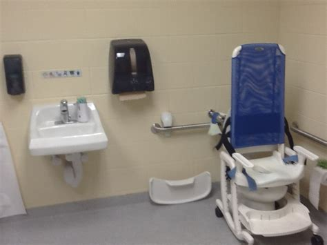 handicap bathroom equipment handicap bathroom equipment 28 images safety handicap