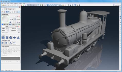 3d modeling software home amabilis software amabilis software
