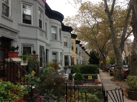 Lefferts Gardens by The Other Faces Of Prospect Lefferts Gardens The Weekly Nabe