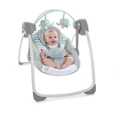 baby swing target baby swings target