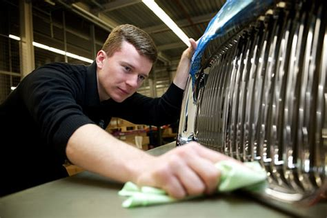 Rolls Royce Higher Apprenticeships Britain Is More Divided Than Daily Mail