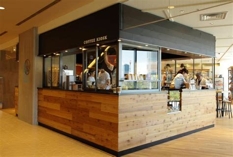 coffee shop design ideas uk be a good neighbor coffee kiosk coffee shop ideas