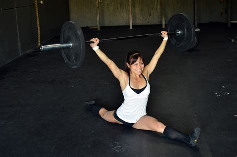 Hell S Kitchen Crossfit by Jes Crossfit And Crossfit