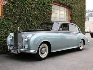 Rolls Royce Silver Cloud Coupe Rolls Royce Silver Cloud Grey Used Search For Your Used