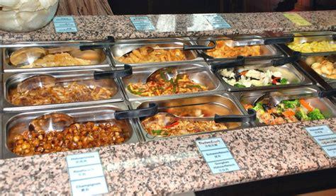 Falkensee Aktuell China Restaurant Falkensee Garten