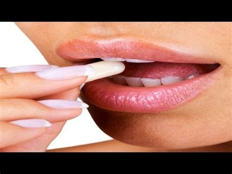 Diet And Detox From Oxcodone by How To Handle Withdrawal Symptoms From Oxycodone Detox