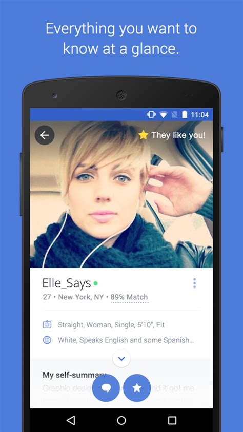 okcupid apk okcupid dating android apps on play