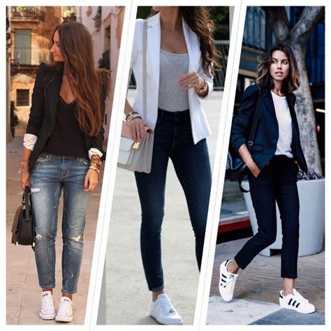 chompas de mujer hermosos moda 2016 mejor conjunto de frases 17 mejores ideas sobre zapatillas blancas en pinterest