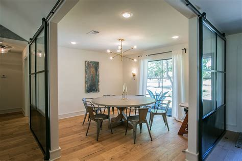fixer upper houses becoming popular vacation rentals fixer upper house by joanna gaines for sale in waco