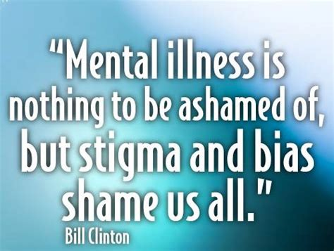 mental disability and the penalty the shame of the states books mental health as human rights