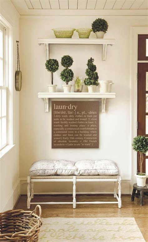 ballard designs laundry 1000 images about ballard on craft room storage design and topiaries