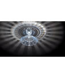 Ceiling Fan Minka Swarovski A8992nr000206 Noblesse Recessed Lighting Trim