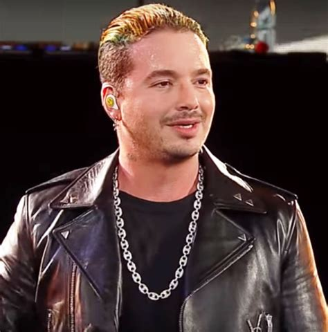 j balvin old songs j balvin wikipedia